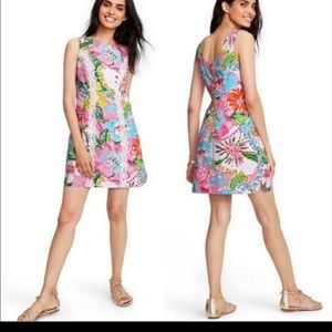 New in plastic Lilly for Target dress